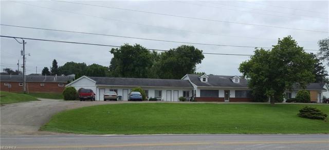 46060 Marietta Rd, Caldwell, OH 43724 (MLS #4012169) :: The Crockett Team, Howard Hanna