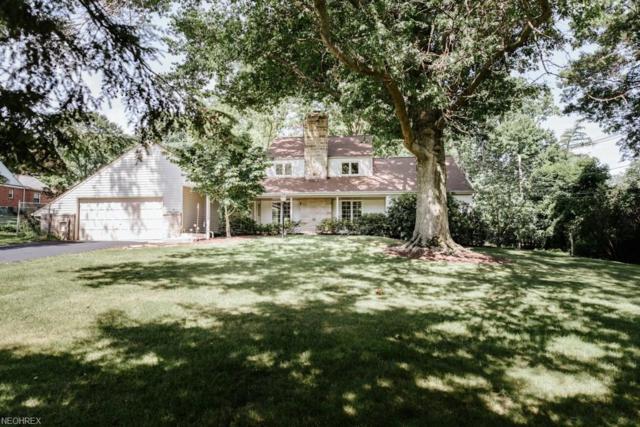 136 Southwood Rd, Akron, OH 44313 (MLS #4012306) :: The Crockett Team, Howard Hanna