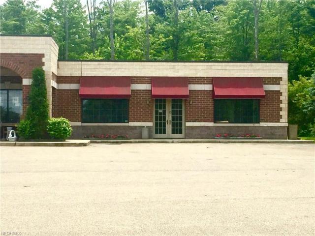 11777 Mayfield Rd, Chardon, OH 44024 (MLS #4012351) :: The Crockett Team, Howard Hanna