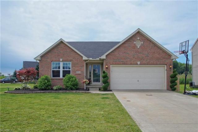 1731 Poplar Ln, Painesville, OH 44077 (MLS #4012482) :: The Crockett Team, Howard Hanna