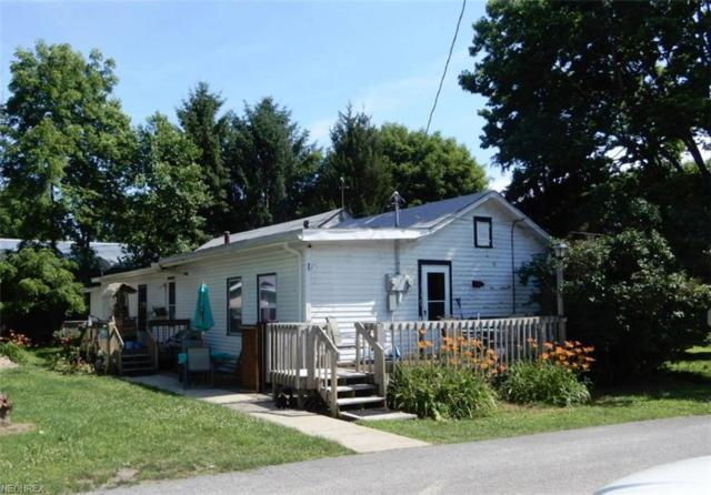 389 Meechen Rd, Put-in-Bay, OH 43456 (MLS #4012553) :: RE/MAX Trends Realty