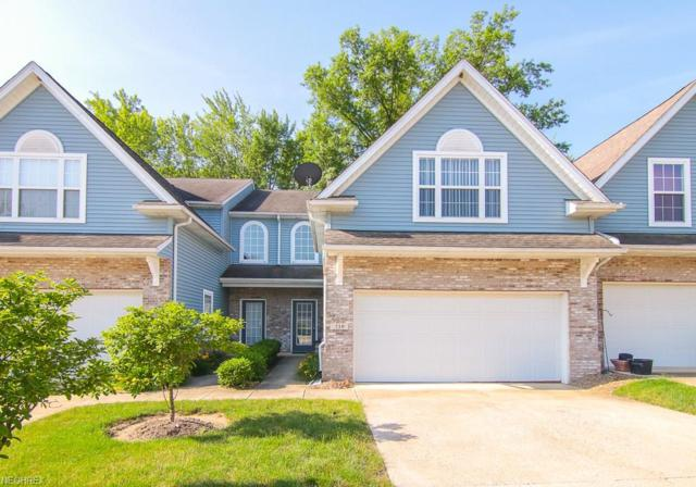 210 Stoney Brook Dr, Elyria, OH 44035 (MLS #4012652) :: RE/MAX Trends Realty