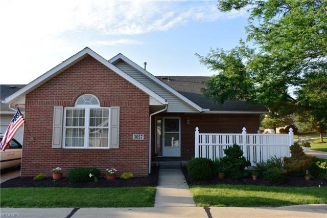 3057 Bayberry Cv, Wooster, OH 44691 (MLS #4012778) :: The Crockett Team, Howard Hanna