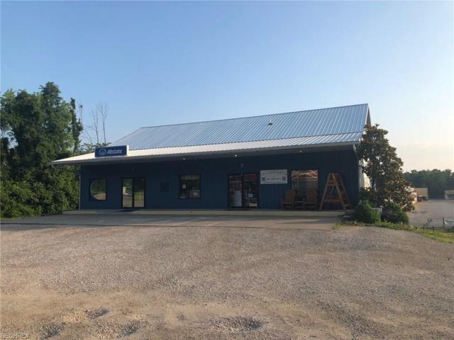 1809 Dupont Rd, Parkersburg, WV 26101 (MLS #4012792) :: The Crockett Team, Howard Hanna
