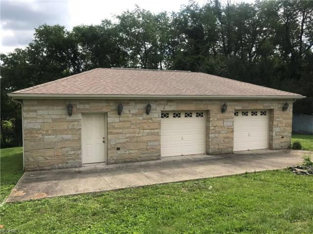 406 Longview Ave, Mingo Junction, OH 43938 (MLS #4012801) :: RE/MAX Edge Realty