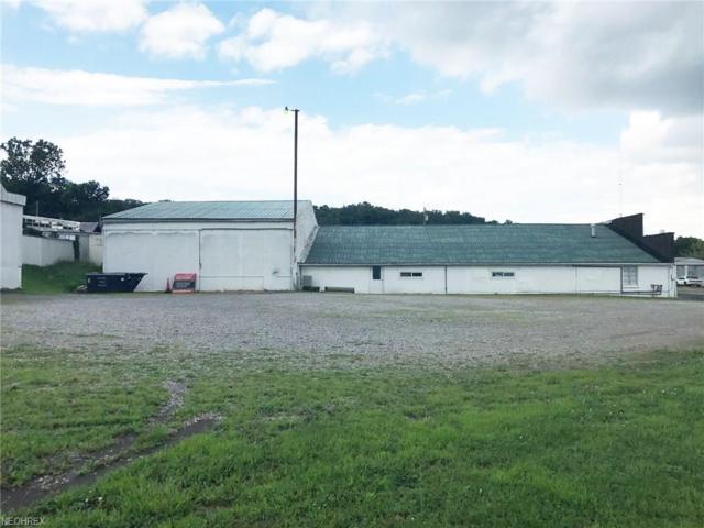 3 8th Ave, Parkersburg, WV 26101 (MLS #4012915) :: The Crockett Team, Howard Hanna