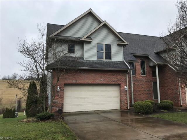 67410 Natures Way, St. Clairsville, OH 43950 (MLS #4013030) :: The Crockett Team, Howard Hanna