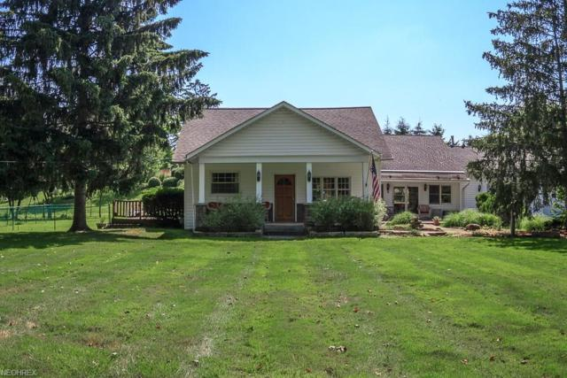 2501 Chagrin Dr, Willoughby Hills, OH 44094 (MLS #4013287) :: The Crockett Team, Howard Hanna