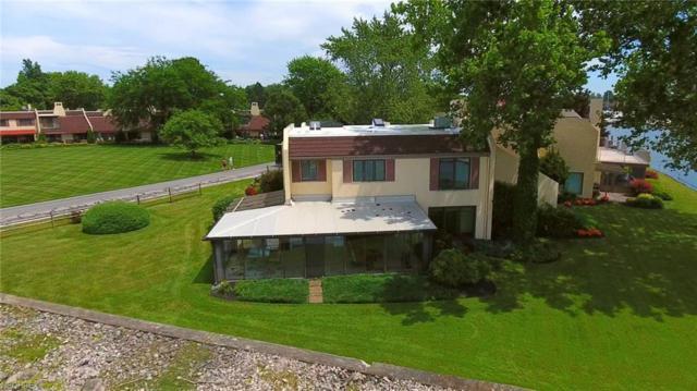 4180 E Mooresdock Rd, Port Clinton, OH 43452 (MLS #4013669) :: The Crockett Team, Howard Hanna