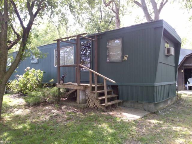 9665 Riverview Dr, Huron, OH 44839 (MLS #4013756) :: The Crockett Team, Howard Hanna