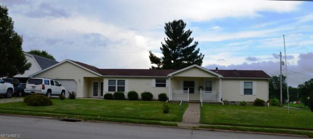 42232 State Route 7, Tuppers Plains, OH 45723 (MLS #4014046) :: The Crockett Team, Howard Hanna