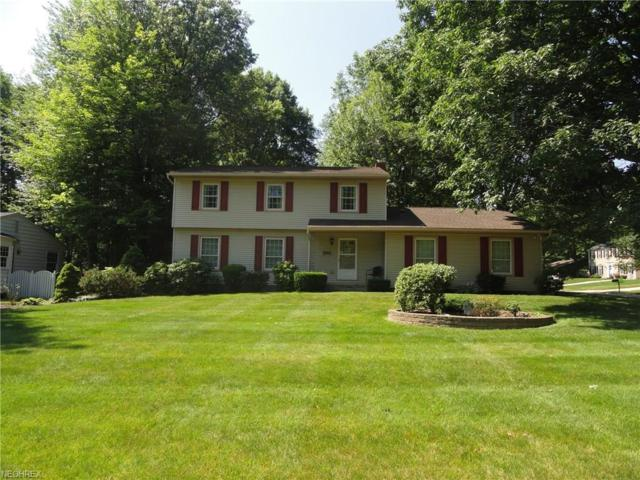 596 Stafford Dr, Tallmadge, OH 44278 (MLS #4014094) :: The Crockett Team, Howard Hanna