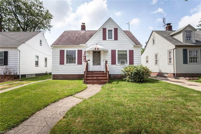 12011 Marne Ave, Cleveland, OH 44111 (MLS #4014194) :: The Crockett Team, Howard Hanna