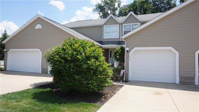 1654 Maple View Ct, Streetsboro, OH 44241 (MLS #4014238) :: The Crockett Team, Howard Hanna