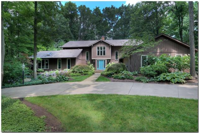 1105 Aspenwood Rd, Akron, OH 44333 (MLS #4014290) :: The Crockett Team, Howard Hanna