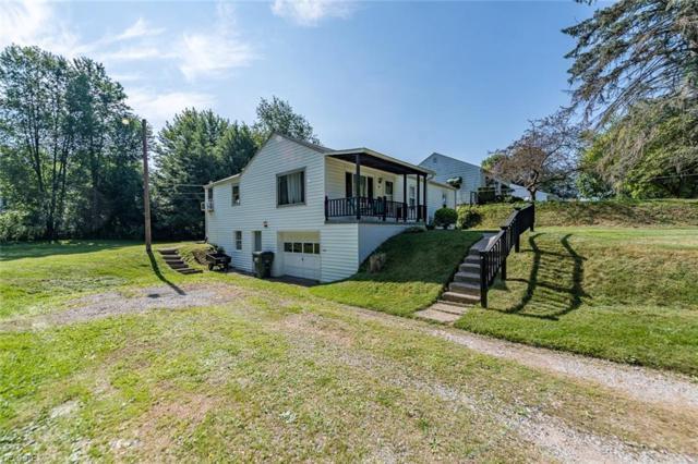 340 Eden Ave NW, Massillon, OH 44646 (MLS #4014322) :: The Crockett Team, Howard Hanna