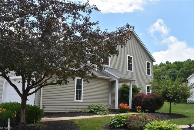 1643 Maple Grove Ct, Streetsboro, OH 44241 (MLS #4014609) :: The Crockett Team, Howard Hanna