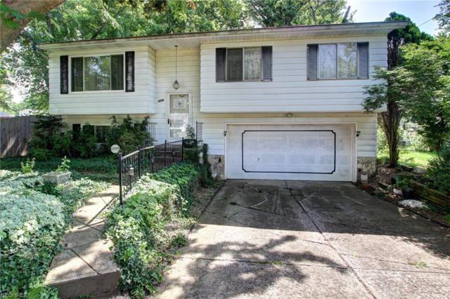 5759 Main Ave, North Ridgeville, OH 44039 (MLS #4014646) :: The Crockett Team, Howard Hanna
