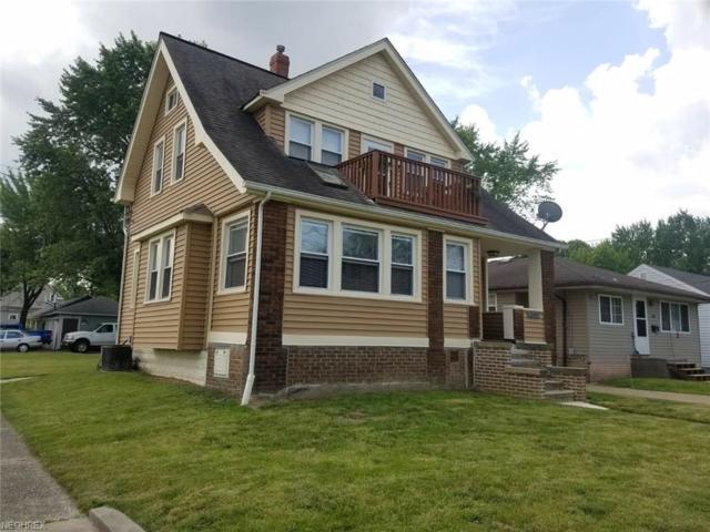 12807 Lena Ave, Cleveland, OH 44135 (MLS #4014680) :: The Crockett Team, Howard Hanna