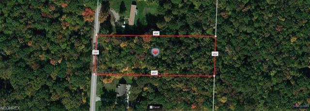 Co Road 681, Sullivan, OH 44880 (MLS #4014694) :: The Crockett Team, Howard Hanna