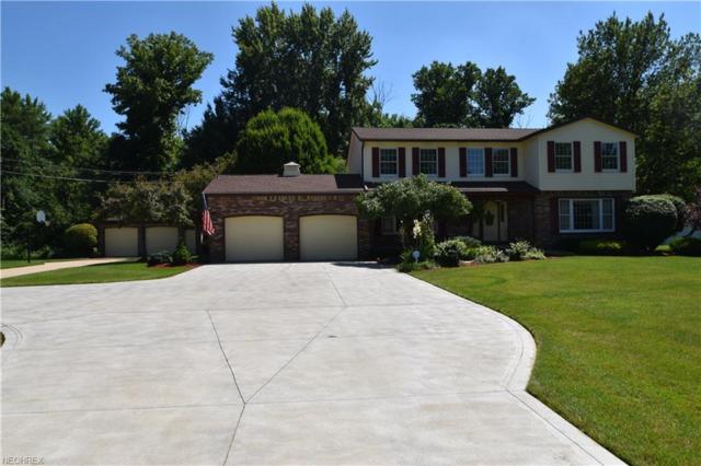 42169 Butternut Ridge Rd, Elyria, OH 44035 (MLS #4014726) :: The Crockett Team, Howard Hanna