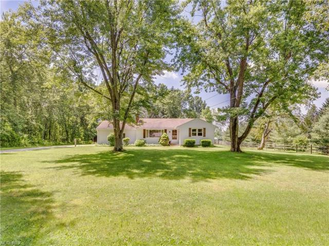 2136 Lovers Ln NE, Canton, OH 44721 (MLS #4014759) :: Tammy Grogan and Associates at Cutler Real Estate