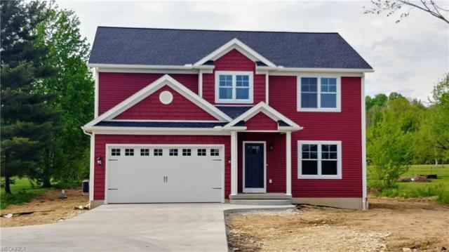 187 Morningview Ridge Cir, Wadsworth, OH 44281 (MLS #4014889) :: PERNUS & DRENIK Team