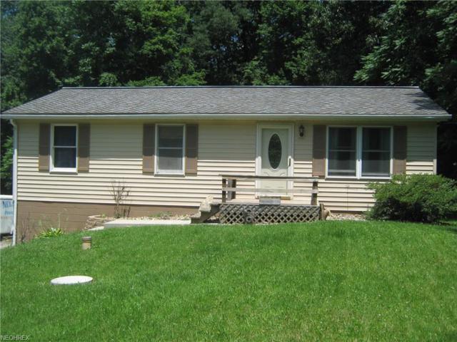 9430 Cedar Ct W, Nashport, OH 43830 (MLS #4014983) :: The Crockett Team, Howard Hanna