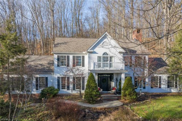 4170 Chagrin River Rd, Moreland Hills, OH 44022 (MLS #4015116) :: RE/MAX Edge Realty