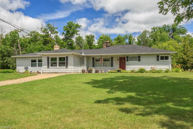 14485 Bass Lake Rd, Newbury, OH 44065 (MLS #4015126) :: The Crockett Team, Howard Hanna