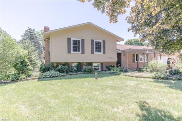 5791 Dave Dr, Clinton, OH 44216 (MLS #4015338) :: Tammy Grogan and Associates at Cutler Real Estate