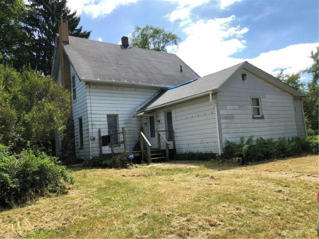 771 Keefus Rd, Conneaut, OH 44030 (MLS #4015346) :: The Crockett Team, Howard Hanna
