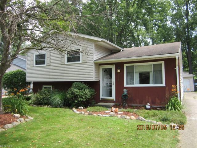 5569 Broad Blvd, North Ridgeville, OH 44039 (MLS #4015397) :: The Crockett Team, Howard Hanna