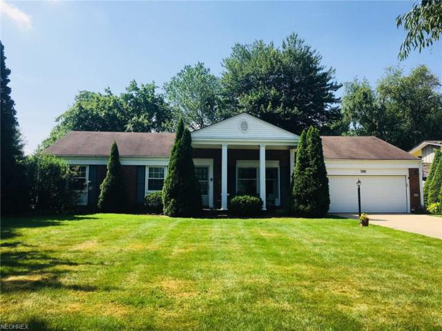 182 Buckingham Dr, Elyria, OH 44035 (MLS #4015759) :: The Crockett Team, Howard Hanna