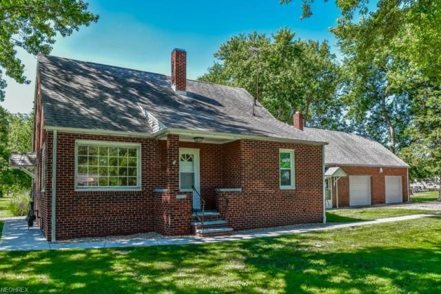5296 Clay St, Louisville, OH 44641 (MLS #4015790) :: Tammy Grogan and Associates at Cutler Real Estate