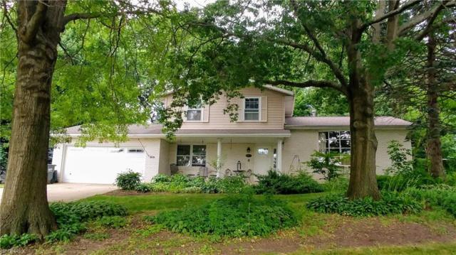 1062 Oneida Trl SW, Hartville, OH 44632 (MLS #4015884) :: RE/MAX Trends Realty