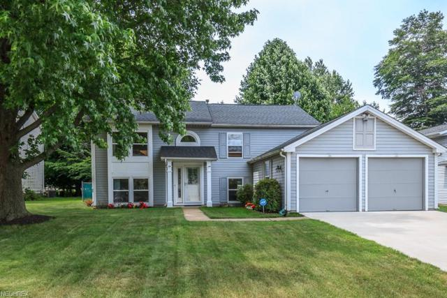 5872 Sequoia Ct, Mentor-on-the-Lake, OH 44060 (MLS #4015893) :: The Crockett Team, Howard Hanna