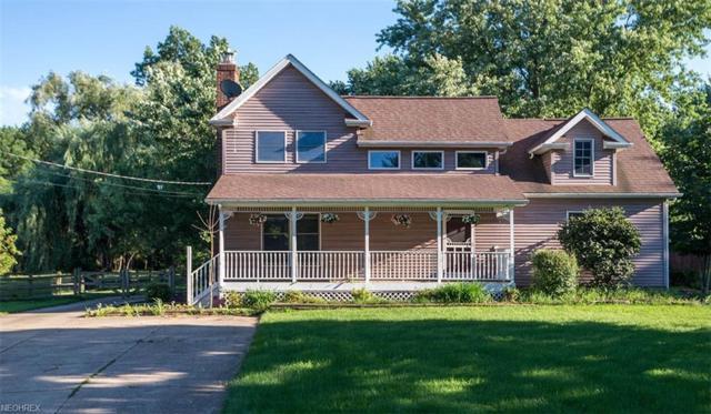 1165 Royalwood Rd, Broadview Heights, OH 44147 (MLS #4015897) :: The Crockett Team, Howard Hanna