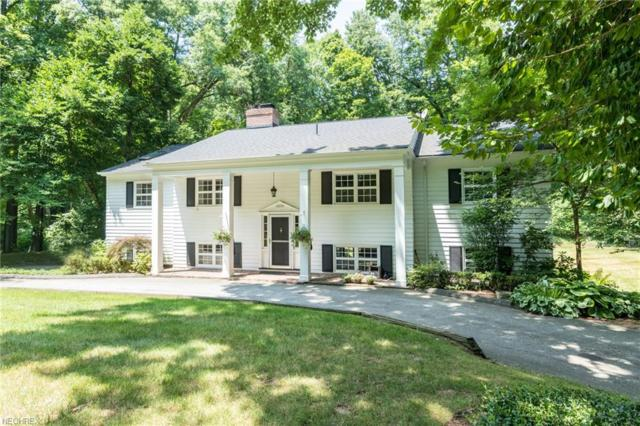 2000 Berkshire Rd, Gates Mills, OH 44040 (MLS #4015938) :: The Crockett Team, Howard Hanna
