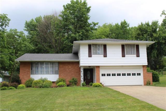 4049 E Wallings Rd, Broadview Heights, OH 44147 (MLS #4016000) :: RE/MAX Trends Realty