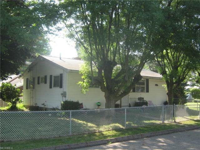 4265 Shrine Pl NW, Canton, OH 44708 (MLS #4016426) :: The Crockett Team, Howard Hanna