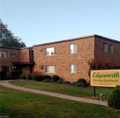 1350 Edgeworth Ave, Cambridge, OH 43725 (MLS #4016537) :: PERNUS & DRENIK Team