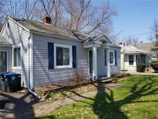 62 Canton Rd, Akron, OH 44312 (MLS #4016633) :: RE/MAX Edge Realty