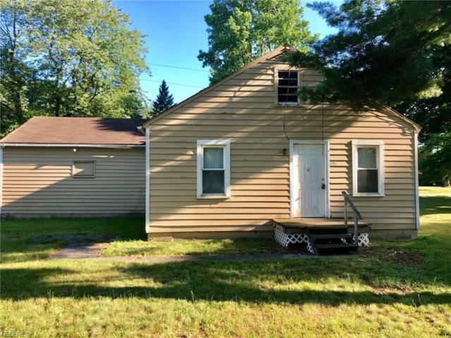806 Newton St, Tallmadge, OH 44278 (MLS #4016639) :: Tammy Grogan and Associates at Cutler Real Estate