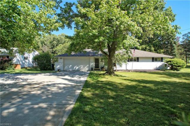6999 Wilson Mills Rd, Mayfield Village, OH 44143 (MLS #4016885) :: The Crockett Team, Howard Hanna