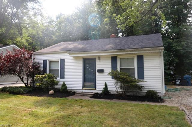 342 Dellwood Rd, Avon Lake, OH 44012 (MLS #4016886) :: The Crockett Team, Howard Hanna