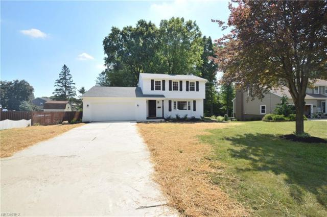 6737 Katahdin Dr, Poland, OH 44514 (MLS #4016891) :: RE/MAX Valley Real Estate