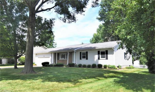 499 Cartwright Dr, Fairlawn, OH 44333 (MLS #4016958) :: RE/MAX Trends Realty