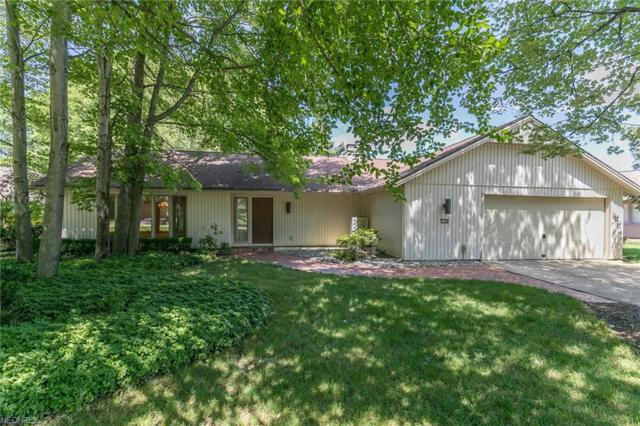 21668 Meadows Edge Ln, Strongsville, OH 44149 (MLS #4016990) :: The Crockett Team, Howard Hanna