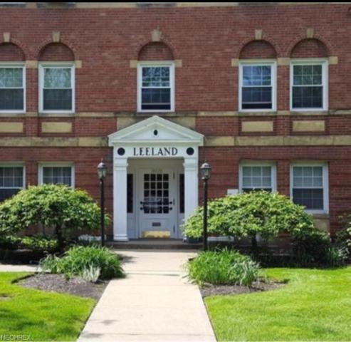 15820 Van Aken #402, Shaker Heights, OH 44120 (MLS #4017024) :: The Crockett Team, Howard Hanna